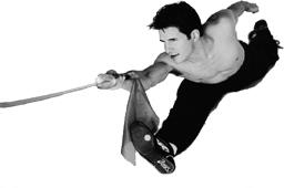 swordsplit.jpg